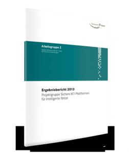 140519_AG2_Ergebnisbericht_UAG-PL_PG-Sichere-IKT