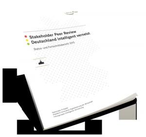 Peer_Review_Verwaltung