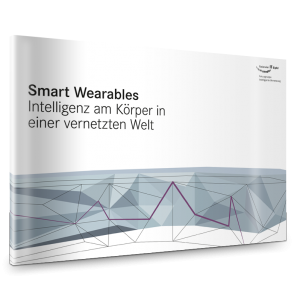 Smart_Wearables