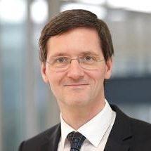 Klaus Juffernbruch (2)