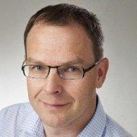 Dr._Norbert_Koppenhagen_SAP_PG_Smart_Data