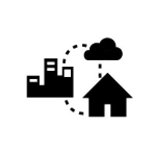 FG2_Icon_Smart_City_b_V3