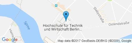 Google_Standort_Hochschule_für_Technik_und_Wirtschaft_Berlin