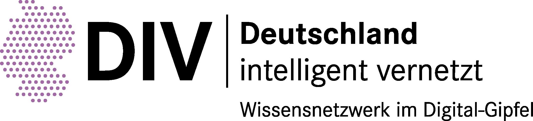 DIV_Signet_Subline_RGB_p