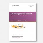 Positionspapier_IoT-Werkstatt