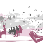Bundestag beschließt Grundgesetzänderung für den Digitalpakt Schule