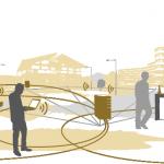 EU-Kommission veröffentlicht Pläne zur europäischen digitalen Identität