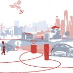 BMI ruft auf Smart City-Modellprojekte einzureichen
