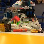 """Klimaschutz und Digitalisierung am """"Friday for Future"""": IoT-Werkstatt und BBS Neustadt veranstalten Klimaschutz – Hackathon"""