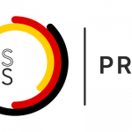 """IoT-Expertengruppe ist aktiver Teil des """"WirVsVirus""""-Hackathons der Bundesregierung"""