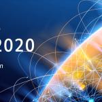 """""""Digitale Kommunen zwischen Resilienz und Green Deal"""" auf dem Digital-Gipfel 2020"""