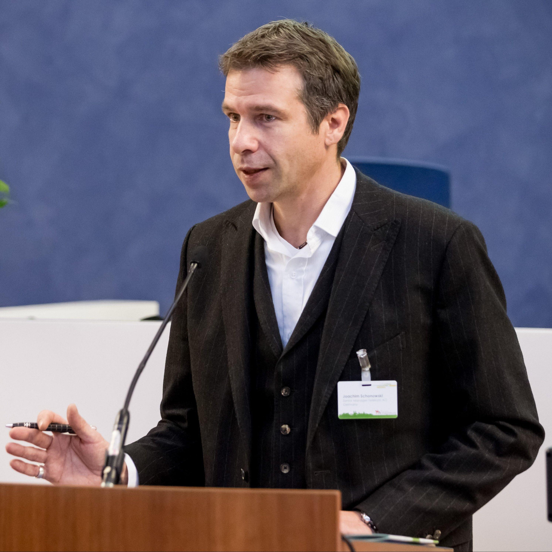 Joachim_Schonowski