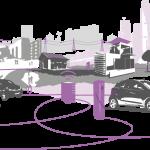 Technologie- und Trend-Radar des BMWi vorgestellt