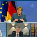 """Digital-Gipfel gibt """"Ausblick: Wirtschaft digital 2030"""""""